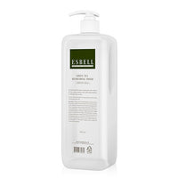 ESBELL Green Tea Refreshing Toner 1000ml