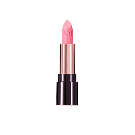 Lip Cut Rouge PK104 Pink Baby