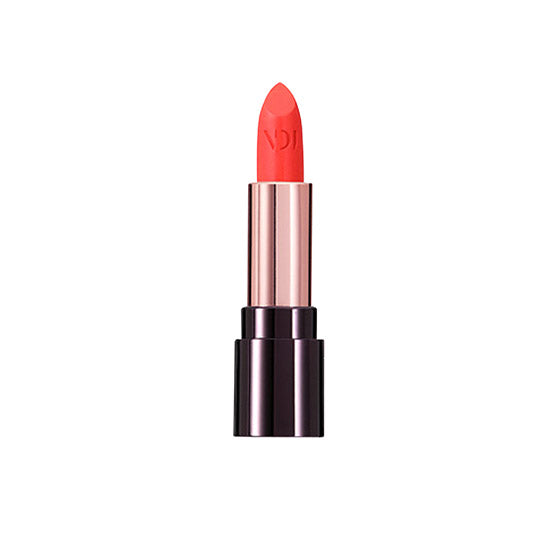 Lip Cut Rouge OR202 Mystery Orange