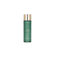Cure Hydra Soothing Emulsion (130ml)