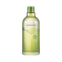 Jeju Sparkling Cleansing Water 510ml