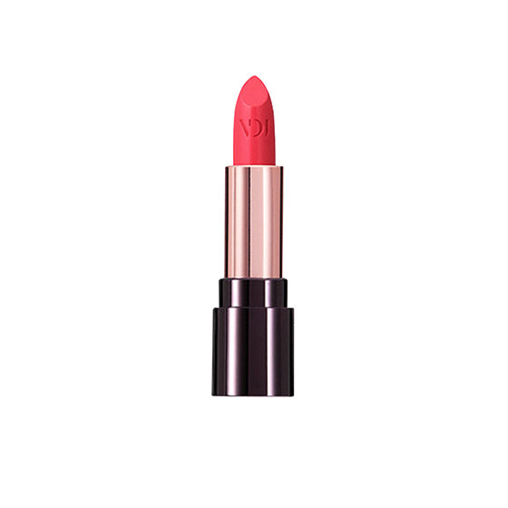Lip Cut Rouge OR201 Coral Baby