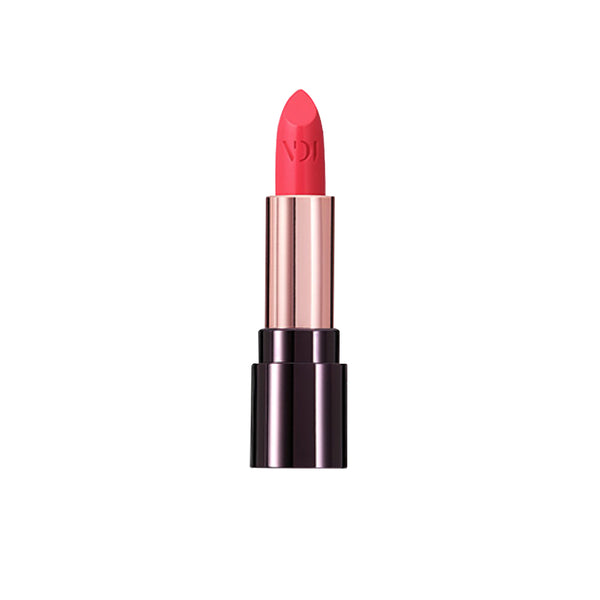 Lip Cut Rouge PK105 Celeb Pink