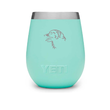 Load image into Gallery viewer, Great Pyrenees Custom Engraved Tumbler