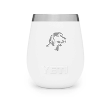 Load image into Gallery viewer, Vizsla Custom Engraved Tumbler
