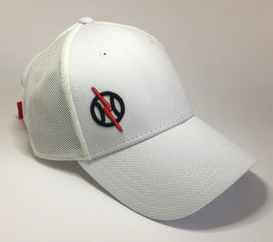 Bolt Performance Hat