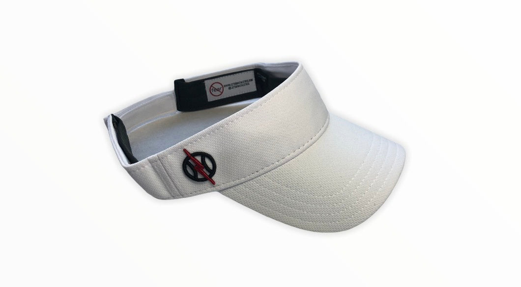 Bolt Performance Visor