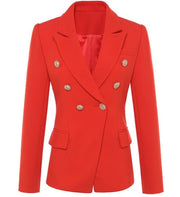Designer Fashion  Coat Womens