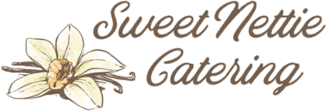 Sweet Nettie Catering