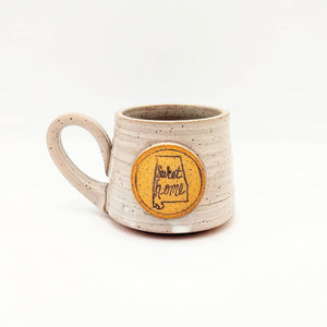 "STATEment Mug - Alabama ""Sweet Home"""