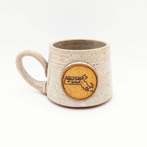 "STATEment Mug - Massachusetts ""Which Witch is Which"""
