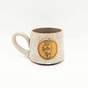 "STATEment Mug - Illinois ""No Better Nois"""