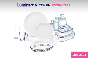 Kitchen essential 20c6865e 2b9f 401d 8822 8c55decc041f