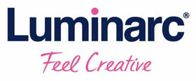 Logo feelcreative min