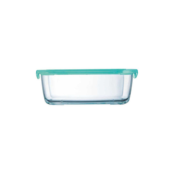 Luminarc KEEPN Rectangular 38cl FoodContainer