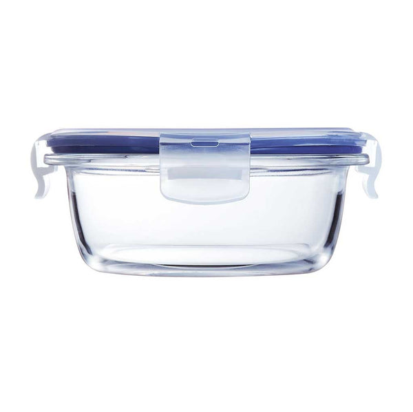 Luminarc Purebox Round 42cl FoodContainer 1piece