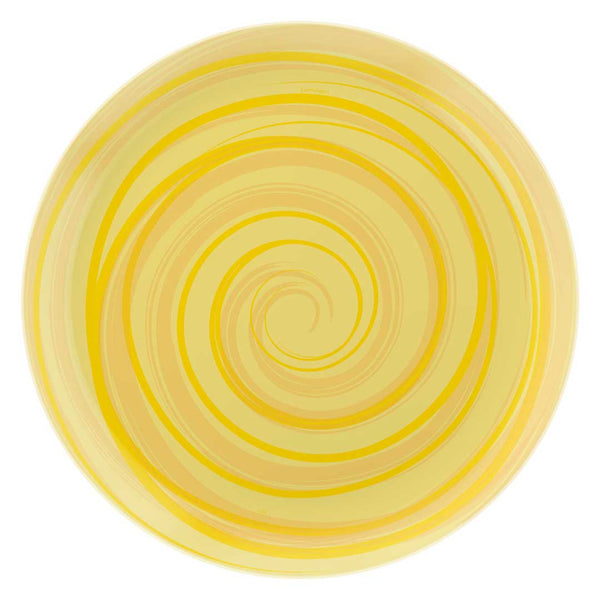 Luminarc SIMPLY BURREL DINNER PLATE