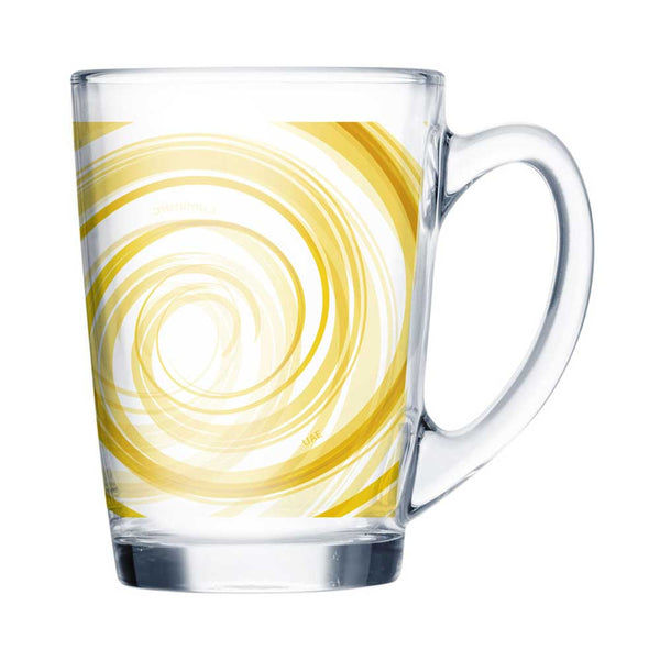 Luminarc SIMPLY BURREL MUG 32cl