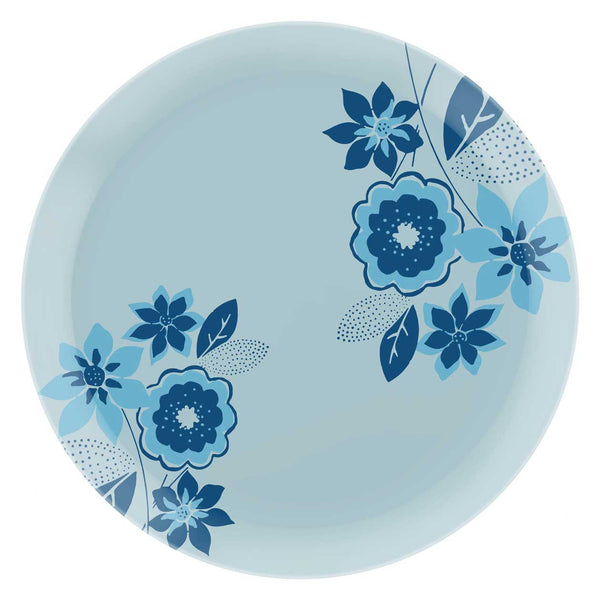Luminarc SIMPLY JOANI DINNER PLATE