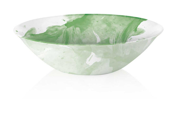 Luminarc SIMPLY KLOS GREEN MULTI BOWL