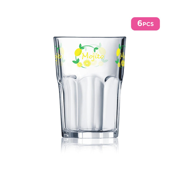 Luminarc_Tuff_Decorative_Tumbler_Mojito_1piece_B