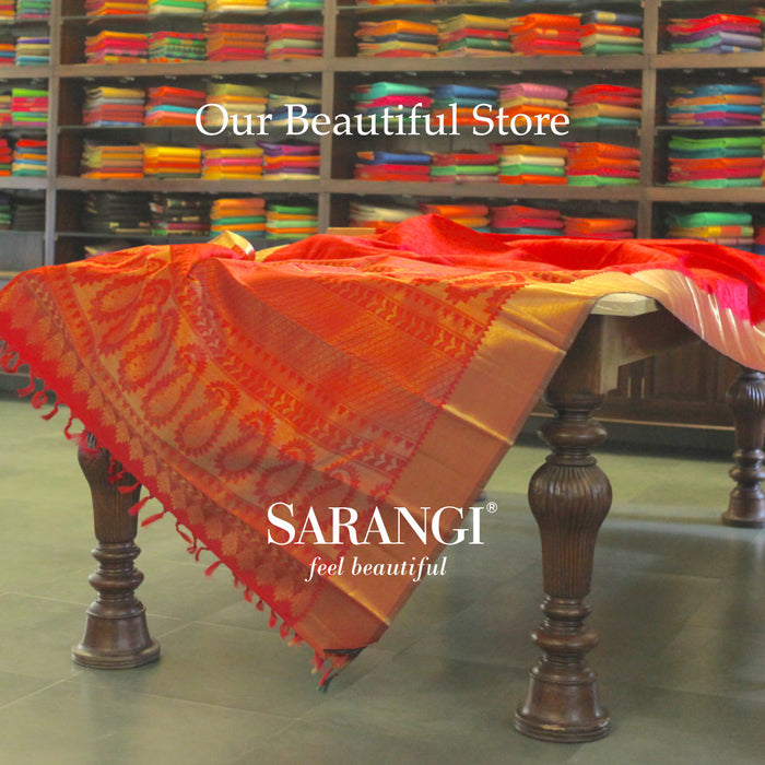 Visiting Chennai? Visit Our Beautiful Store