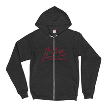 Load image into Gallery viewer, Heritage Flex Hoodie sweater