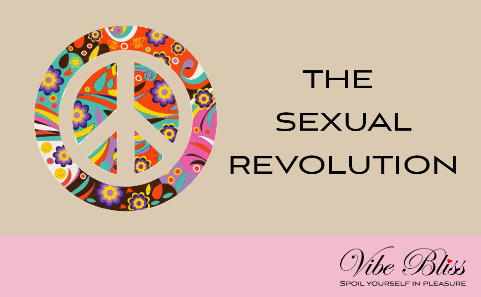 Hitachi Wand and the sexual revolution