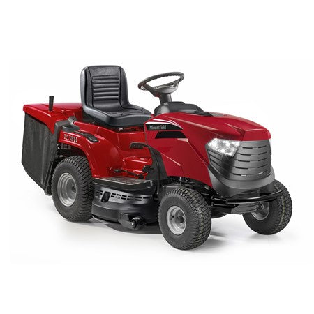 Mountfield 1538H Ride on Lawn mower