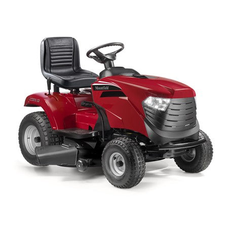 Mountfield 1538M-SD  98cm Side Discharge Lawn Tractor