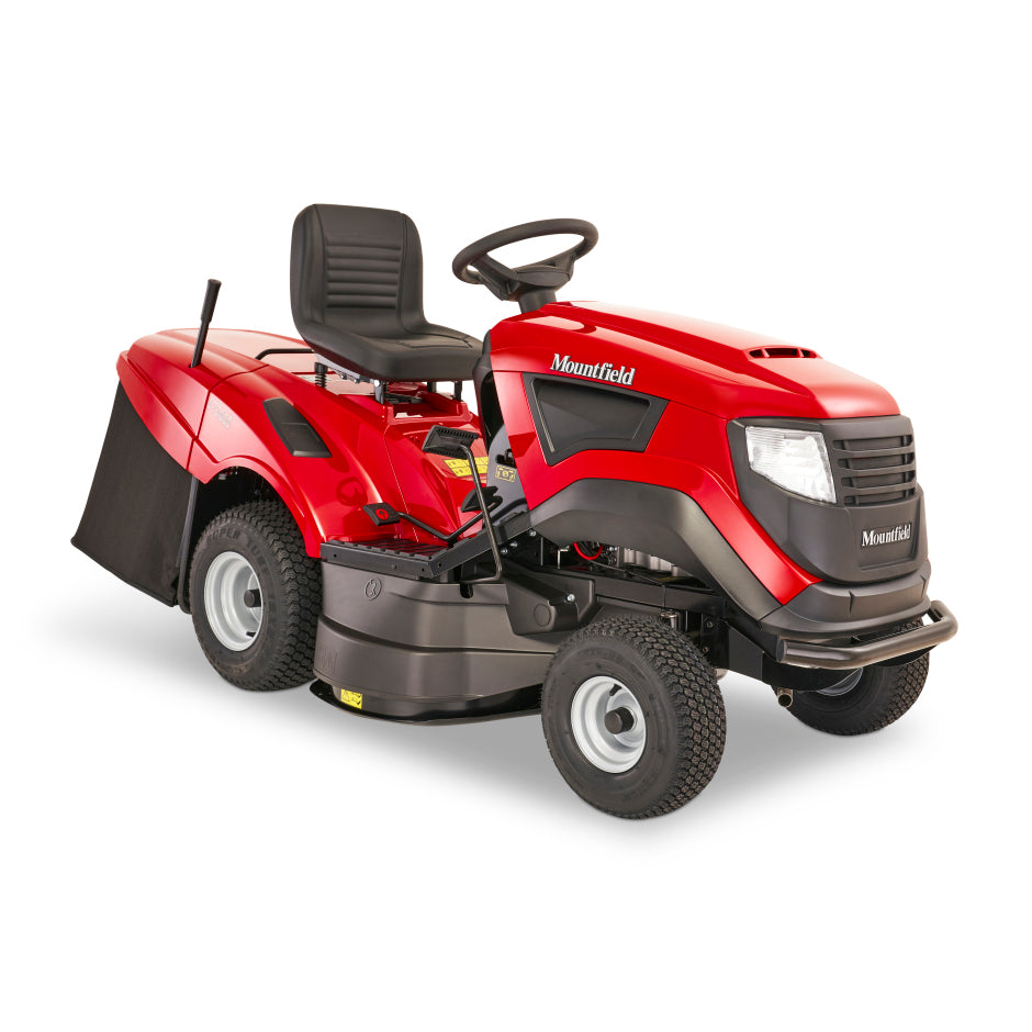 Mountfield 1736H Twin Cylinder-92cm Lawn Tractor