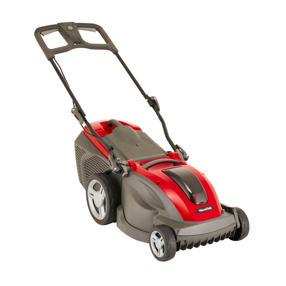 Mountfield Princess 42Li Cordless Lawnmower