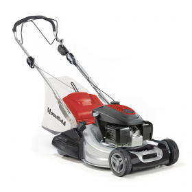 Mountfield SP505R V- Roller Drive Lawnmower