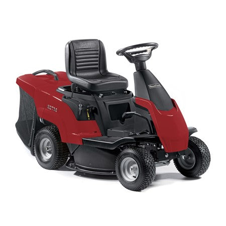 Mountfield 827M Compact Ride on Mower