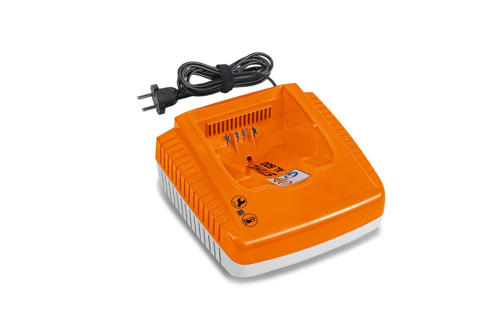 Stihl AL Battery Chargers - To Charge The AK, AP & AR Battery Ranges