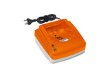 Stihl AP Battery Range To Power Your AP System Tools