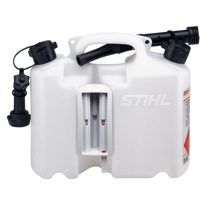Stihl Fuel Combination Canister