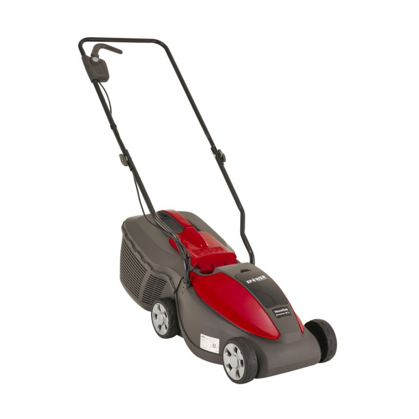 Mountfield Electress 30 Li Battery Powered Lawnmower