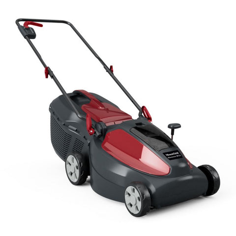 Mountfield Electress 38 Li Battery Powered Lawnmower