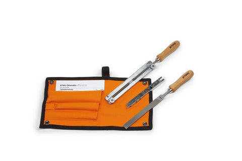Chainsaw Filing Kits