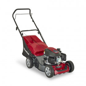Mountfield HP42 - 41 cm Petrol Powered Lawnmower