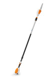 Stihl  HTA 86 Powerful, Telescopic Cordless Pole Pruner