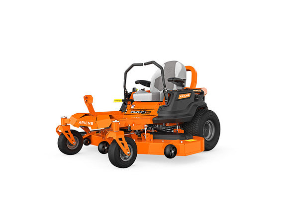 "Ariens X Ikon 52"" Zero Turn Ride on Lawnmower"