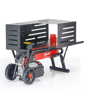 AL-KO LSH 370/4 Horizontal Log Splitter