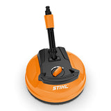 Stihl RA 90 Surface Cleaner For RE 90 – RE 130 PLUS Washers