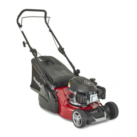 Mountfield S421R HP- Roller Mower