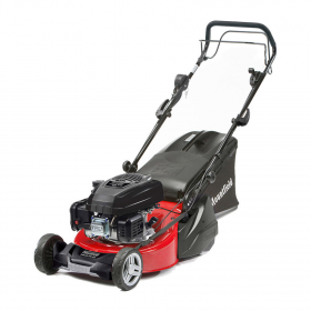 Mountfield S461R PD-Roller Drive Lawnmower