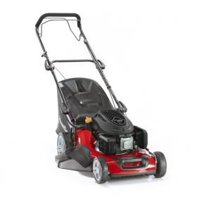 Mountfield S481PD-Self Propelled Lawnmower