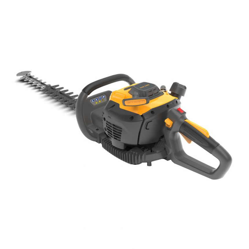 Stiga  SHT 670  Petrol Powered Hedge Trimmer