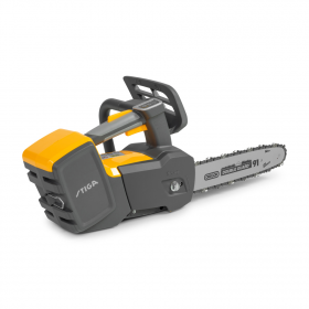 Stiga SPR 500 AE Battery Chainsaw